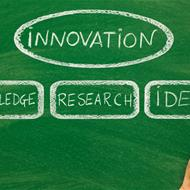 innovation_knowledge_research_ideas