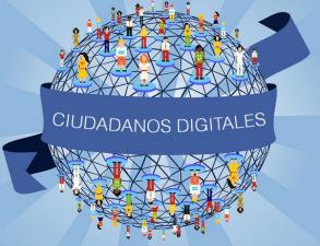 ciudadanos_digitales