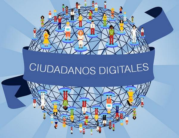 ciudadanos_digitales.png