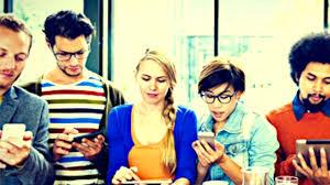 millennials-conectados